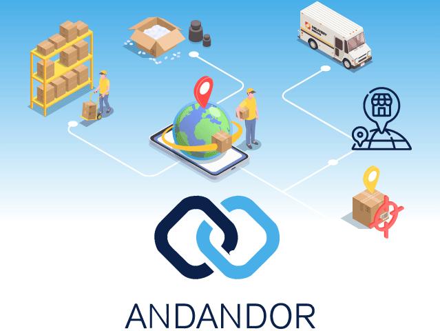 Webinar Andandor